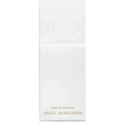 Angel Schlesser Angel Schlesser Femme Eau de Parfum