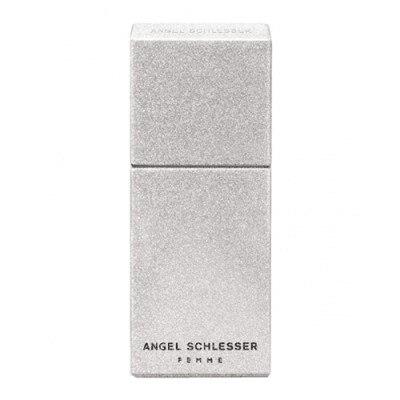 Angel Schlesser Angel Schlesser Femme Collector Edition