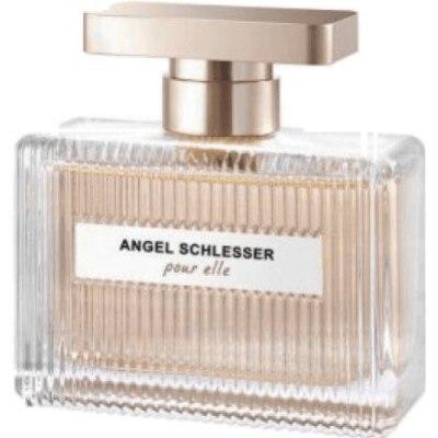 Angel Schlesser Angel Schlesser Pour Elle Eau de Parfum