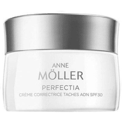 Anne Moller Perfectia Adn Crema Correctora De Manchas Spf30