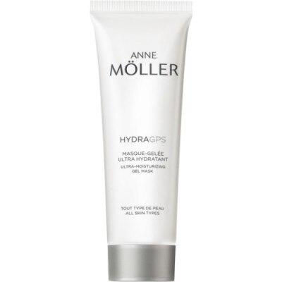Anne Moller Hydragps Mascarilla Super Hidratante