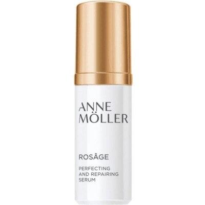 Anne Moller Rosage Perfecting And Repairing Serum