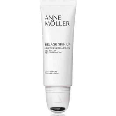 Anne Moller Belage Skin Up HD Firming Roller Gel