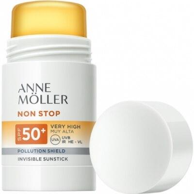 Anne Moller Anne Moller AMS Non Stop Sunstick SPF50+