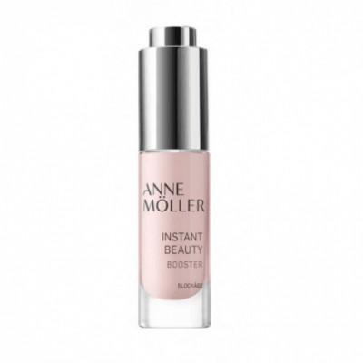 Anne Moller Anne Moller Blockage Instant Beauty Booster