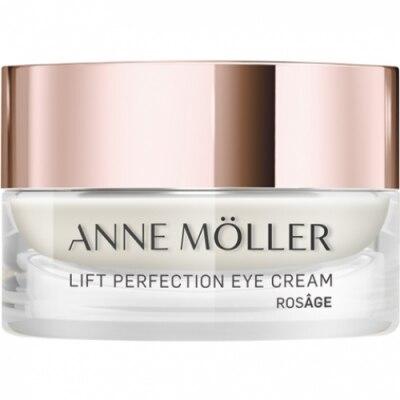 Anne Moller Anne Moller Rosage Lift Perfection Eyes Cream