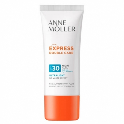 Anne Moller Express Double Care SPF30