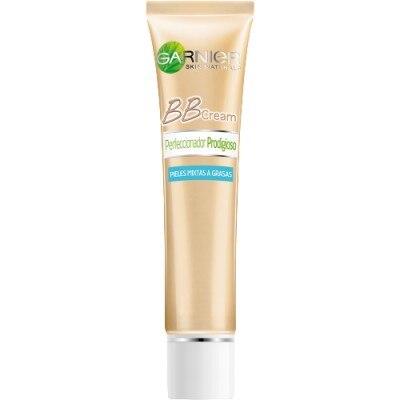 Garnier Bb Cream Prodigioso Tono Medio
