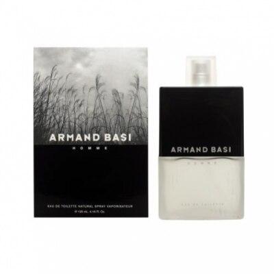 Armand Basi Armand Basi Homme Eau de Toilette