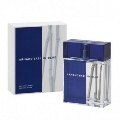 Armand Basi Armand Basi In Blue Eau de Toilette