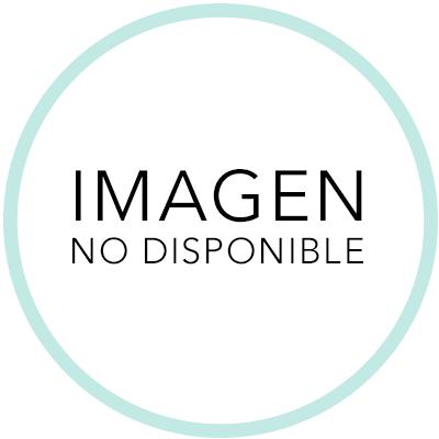 Olia Tinte Capilar 1.0 Negro Ebano