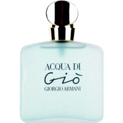 Armani Acqua Di Gio Eau de Toilette 50 ML