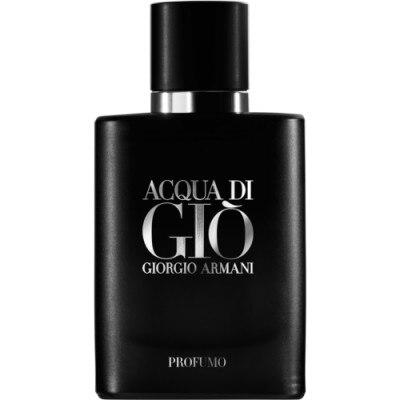 ACQUA DI GIÃ' PROFUMO parfum vaporizador 75 ml