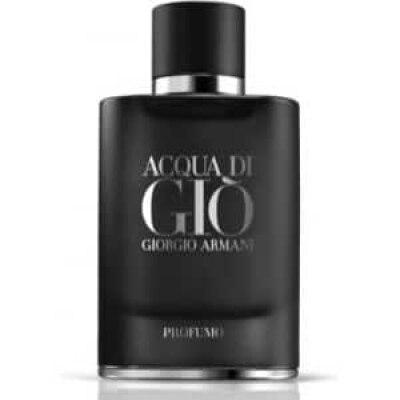 ACQUA DI GIÃ' PROFUMO parfum vaporizador 180 ml