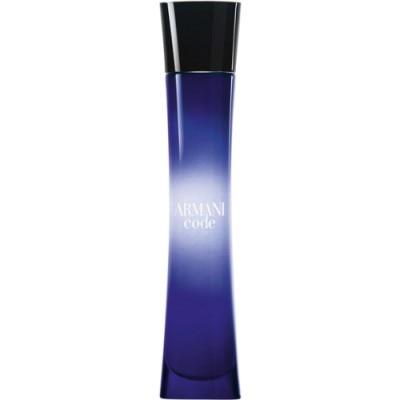 Armani Armani Code Femme Eau de Parfum 30 ML