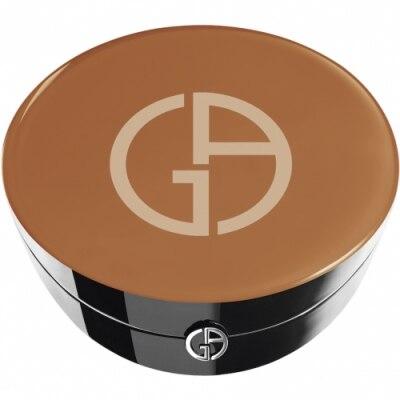 Armani Giorgio Armani Luminous Silk Fusion Powder Polvos