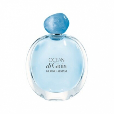 Armani Armani Acqua Di Gioia Ocean Eau de Parfum