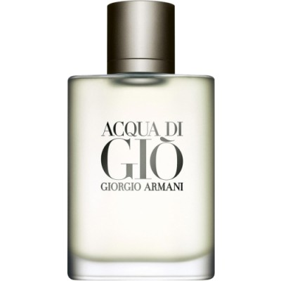 Armani Acqua gio homme 30 ML