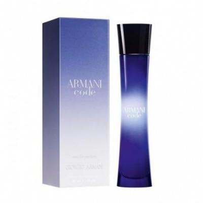 Armani Armani Code Femme Eau de Parfum