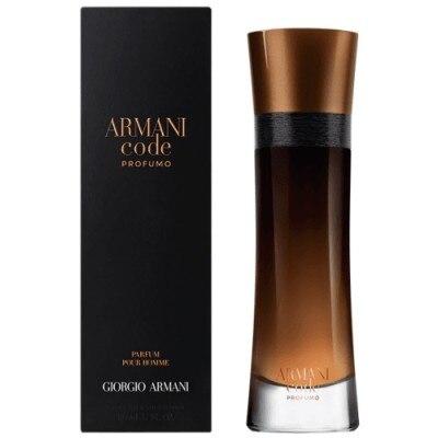 Armani Giorgio Armani Armani Code Profumo Eau de Parfum