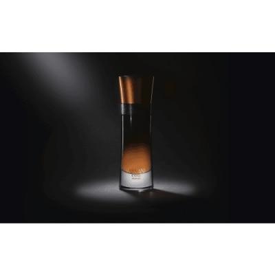 Armani Giorgio Armani Code Profumo Eau de Parfum