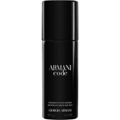 Armani Desodorante Spray Armani Code