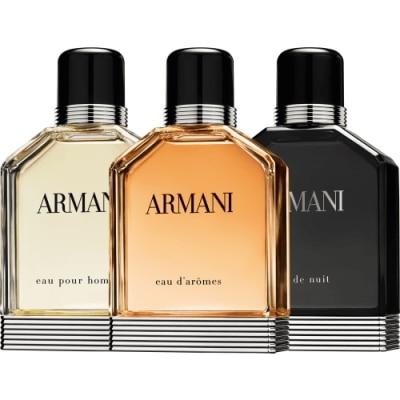 Armani Armani Eau de Nuit Eau de Toilette