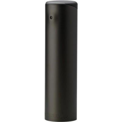 Armani Emporio El Eau de Toilette 50 ML