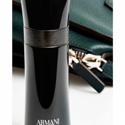 Armani Giorgio Armani Code El Eau de Toilette
