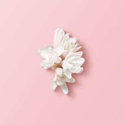 Armani Giorgio Armani My Way Perfume de Mujer Recarga