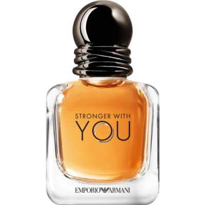 d22eee5458 Emporio Stronger With You precio - Douglas