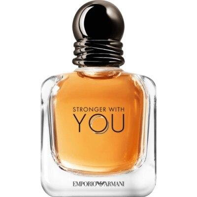 Armani Emporio Armani Stronger With You 50 Ml
