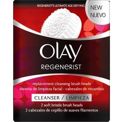 Olay Olay Regenerist Recambio Sistema De Limpieza Facial