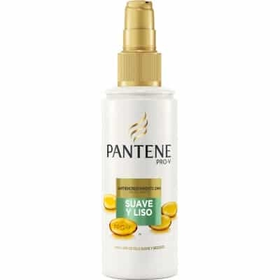 Pantene Spray Antiencrespamiento 24 Horas