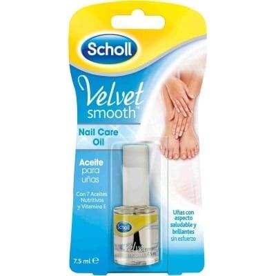 Dr. Scholl Aceite De Uñas