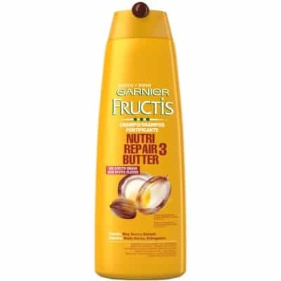 Fructis Champú Fructis Nutri Repair