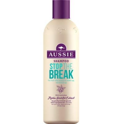 Aussie Champú Stop The Break