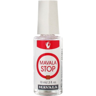 Mavala Mavala stop