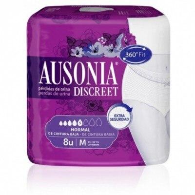 Ausonia Discreet Pants Talla M