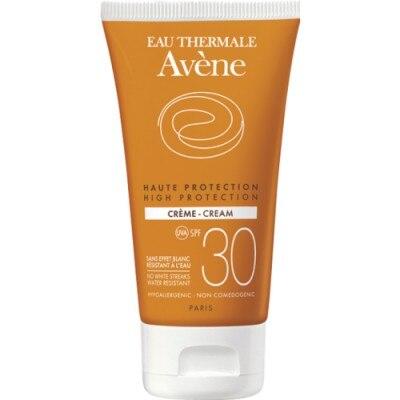 Avene Avene crema spf 30 color