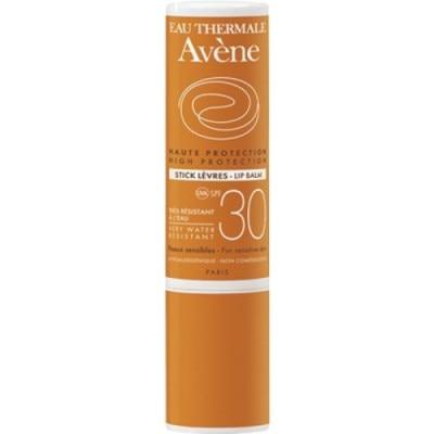 Avene Avene stick zonas sensibles spf 30