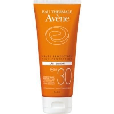 Avene Avène Leche SPF 30