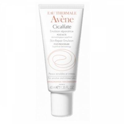 Avene Avene cicalfate emulsion reparadora post acto