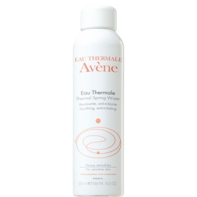 Avene Avène Spray Agua Termal