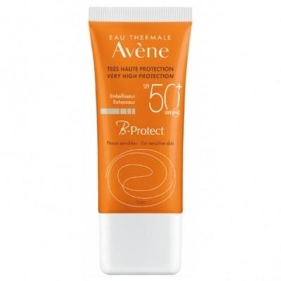 Avene Avène B-Protect SPF50+