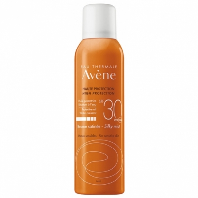 Avene Avène Bruma Spray SPF30