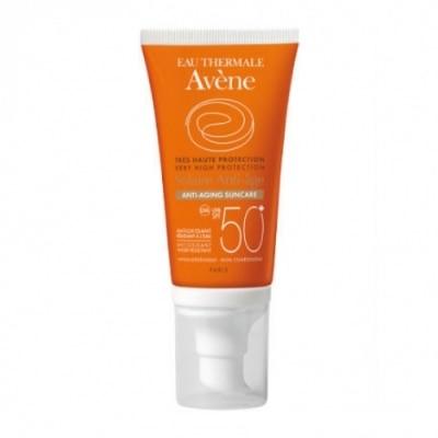 Avene Avène Crema Antiedad SPF50+