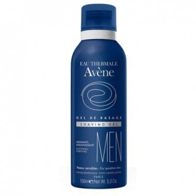 Avene Avène Gel de Afeitado Spray