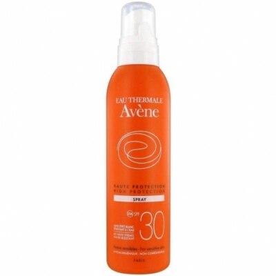 Avene Avène Solar Spray SPF30