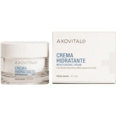 Axovital Axovital crema piel seca